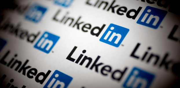 How To Get A Steady Stream Of Leads From LinkedIn