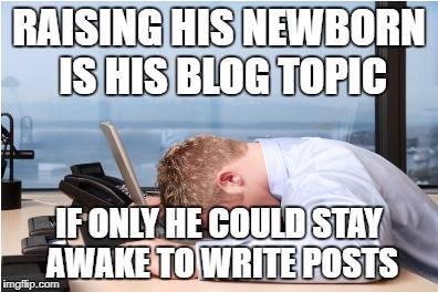Can you make money with a blog?