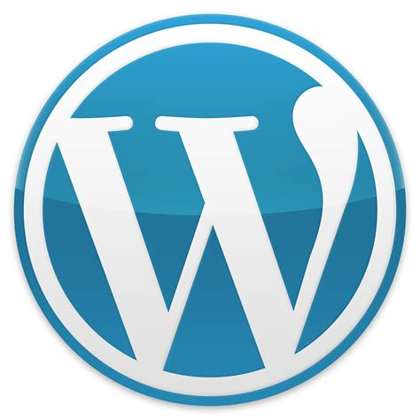 WordPress 4.9.5 Security and Maintenance Was Released
